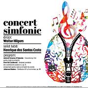 concert pentru tuba joi la filarmonica ploiesteana