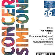 violonistul florin ionescu galati revine joi pe scena filarmonicii ploiestene