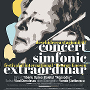 concert extraordinar inclus in festivalul international george enescu