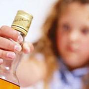 consumul de alcool in randul minorilor este foarte ridicat romanii incep sa bea de la 14 ani