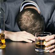 studiu romania printre tarile cu cea mai mare rata a cancerelor legate de consumul de alcool