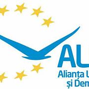 alde ploiesti critica practicile electorale ale primarului dobre