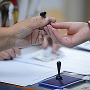 alegeri prezidentiale 2019 ce nu ai voie sa faci in sectia de votare