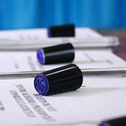 alegeri parlamentare 2016 primele exit-polluri indica victoria psd