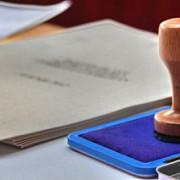 instanta suprema a desemnat cei sapte judecatori din bec pentru alegerile locale din iunie