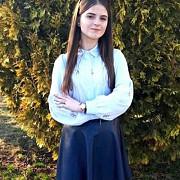 diicot parintii alexandrei macesanu au refuzat sa predea buletinul ei cumpanasu acuza