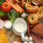 top 5 alimente care te slabesc fara infometare