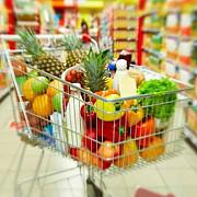 alimentele pe care le consumam zilnic pe cale de disparitie