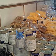 ajutoarele alimentare de la ue au ajuns si in prahova