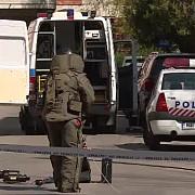 amenintare cu bomba la un mall din bucuresti sute de persoane au fost evacuate
