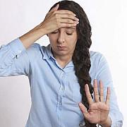 ce ravagii noi face covid-19 in corpul oamenilor specialistii trag un urias semnal de alarma