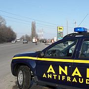 operatiunea mercur cea mai ampla verificare a comertului online nefiscalizat antifrauda a sanctionat 1 din 10 vanzatori