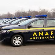 anaf va suspenda activitatea unei firme la a doua abatere la diferente de sume de peste 300 lei