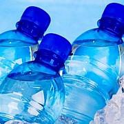 apa imbuteliata este pericol public oricand poate izbucni o epidemie