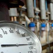 locuitorii din breaza fara gaze naturale