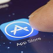 apple a castigat intr-o singura zi 240 de milioane de dolari doar din vanzarea de aplicatii
