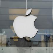 apple lanseaza ios 13