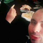 barbat arestat pentru ca a luat micul-dejun in compania unei femei in arabia saudita