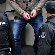 afacerist ploiestean arestat preventiv pentru evaziune fiscala cu un prejudiciu de aproximativ 55 milioane de lei