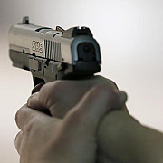 o noua arma de asalt va fi produsa la plopeni