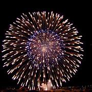 revelion 2016 la ploiesti spectacol pirotehnic fabulos video