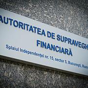 asf a amendat nn pensii cu 750000 lei si a retras autorizatia directorului general al fondului