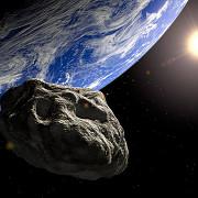 un asteroid va trece extraordinar de aproape de pamant