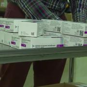olanda si irlanda suspenda pentru doua saptamani vaccinarea cu astrazeneca ca masura de precautie