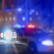 atac armat in california cinci persoane intre care sotia atacatorului au murit
