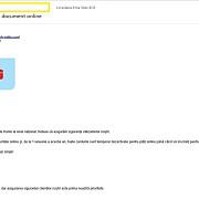 cert-ro avertizeaza asupra unor atacuri de tip phishing care vizeaza clientii bcr