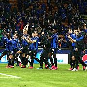 teorie a cercetatorilor italieni si spanioli o partida de fotbal e responsabila pentru accelerarea coronavirusului in italia si spania atalanta valencia meciul zero