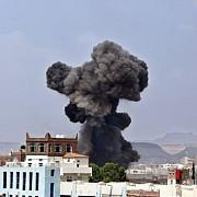 atentat sinucigas la aeroportul din capitala somaliei