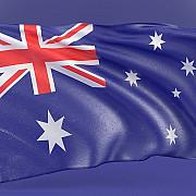 ce masuri a luat australia pentru ca la finalul crizei firmele sa poata pleca la drum cu motoarele turate la maximum