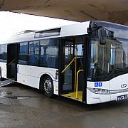 femeie accidentata la urcarea in autobuz in ploiesti transportata la spital
