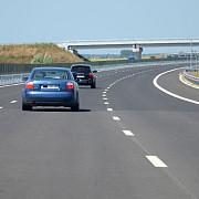 pe 1 noiembrie se lanseaza licitatia pentru autostrada craiova-pitesti