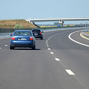 ponta despre autostrada comarnic-brasov