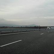 restrictii de circulatie pe autostrada a1 bucuresti-pitesti pentru lucrari