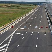 noul traseu pentru autostrada ploiesti-brasov