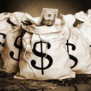romania locul 42 in clasamentul global al averilor financiare