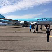 hackerii au blocat la sol 1400 de pasageri ai companiei aeriene poloneze lot