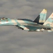 statele unite au trimis in romania sute de militari si avioane f-16 pentru descurajarea rusiei