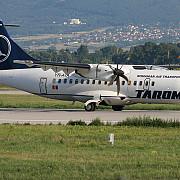 avion de pasageri furat de pe aeroportul din seattle aeronava s-a prabusit