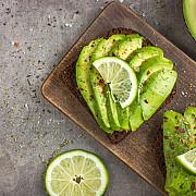 cum a ajuns avocado sa fie vedeta dietelor sanatoase