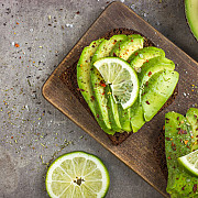 dieta cu avocado cum poti slabi rapid si sanatos 5 kilograme intr-o saptamana