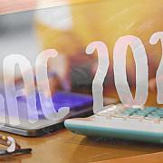 bacalaureat 2021 absolventii de liceu sustin proba scrisa la limba romana