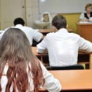 peste 42000 de absolventi de liceu incep marti sesiunea de toamna a bacalaureatului