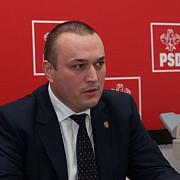 iulian badescu a demisionat din functia de primar al ploiestiului