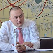 pedeapsa cu suspendare pentru iulian badescu fostul primar al ploiestiului in dosarul petrolului