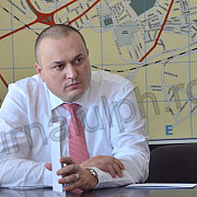 iulian badescu afla pe 16 iulie daca merge in arest la domiciliu