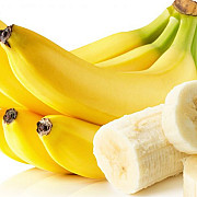 ce se intampla daca mananci banane zilnic schimbarile imediate care au loc in corpul tau